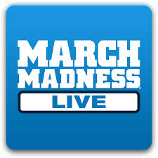 keep up with the action 2014 march madness fun pinterest