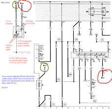 skoda octavia wiring diagram engine skoda wiring diagrams