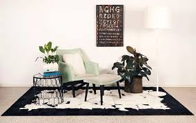 Cowhide Chair Australia 8 Best Cowhide Rugs Wholesale Images On Pinterest Cowhide Rugs