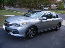 focos lexus honda accord 2016 honda accord prices paid and buying experience u2014 car forums