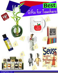 129 best appreciation and thank you gifts images on