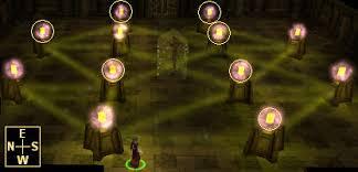 dungeon siege 2 broken gamebanshee