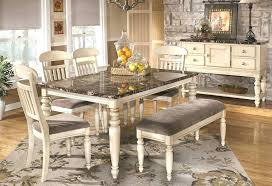 country dining room sets rustic dining room tables country style sets thesoundlapse com