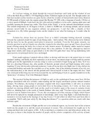 example of college essay sample essay high sat sample essay