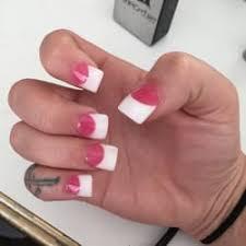 norco nail u0026 day salon 21 photos u0026 40 reviews nail salons