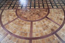 floors and decor houston end grain flooring grout google search end grain wood flooring