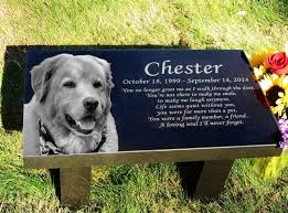 pet memorial stones dog memorial plaques garden pet memorial stones grave markers pet