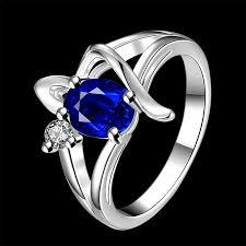 japanese wedding ring wedding rings beauty