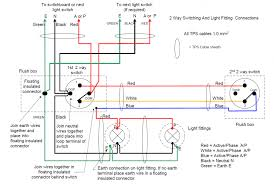 awesome cooper wiring diagram single switch contemporary wiring