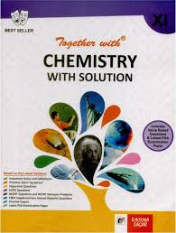 together with chemistry class xii buy together with chemistry