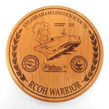 Engraved Wooden Gifts Engraved Wood Gifts