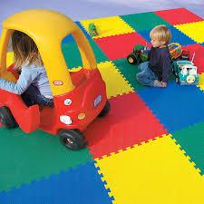 Interlocking Rubber Floor Tiles Interlocking Rubber Floor Tiles For Kids U2014 John Robinson House