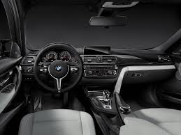 Bmw M3 Old - bmw m3 review