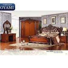 Franzosische Luxus Einrichtung Barock Design Finden Sie Die Besten Italienische Barock Möbel Hersteller Und