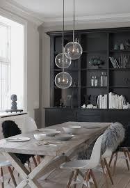best 25 dining room decorating ideas on pinterest dining decor