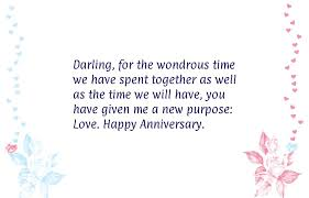 wedding quotes for friend excellent wedding anniversary quotes for friends with flower frame