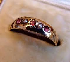 kate s wedding ring catherine s rings