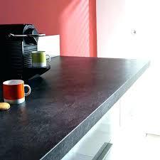 protege mur cuisine protege mur cuisine protege plan de travail cuisine plaque