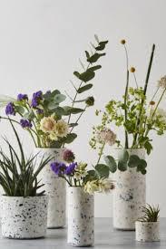 Esszimmerst Le Trend 52 Besten Terrazzo Interiors Trend Bilder Auf Pinterest