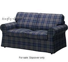 Walmart Slipcovers For Sofas by Loveseat Sofa And Loveseat Covers Cheap White Sofa And Loveseat