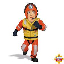 coastguard fireman sam wiki fandom powered wikia