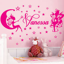 aliexpress com buy unique custom wall decals infinity sign heart