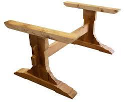 heavy duty wood dining table heavy wooden dining room tables heavy