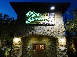 Olive Garden Family Meals To Go Olive Garden Palm Coast Menu Prices U0026 Restaurant Reviews