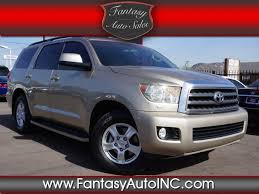 tire pressure monitoring 2008 toyota sequoia security system 2008 used toyota sequoia 1 owner sr5 at fantasy auto sales inc