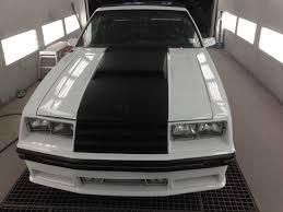 1982 mustang gt 5 0 1982 ford mustang gt hatchback 2 door 5 0l for sale in boston