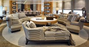 living room displays chair design ideas chaise chairs for living room ideas chaise