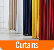 Plastic Sheet Curtains Sheet Street Homeware U0026 Decor Shop Online