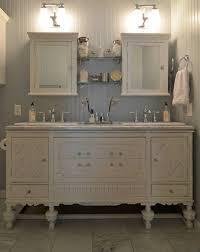 Antique White Vanity 14 White Vanity Designs Ideas Design Trends Premium Psd