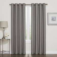 63 Inch Curtains Nursery Blackout Curtains From Buy Buy Baby