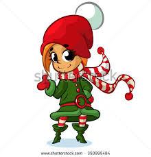 cartoon elf stock images royalty free images u0026 vectors shutterstock