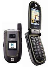 android flip phone usa motorola cell phones smartphones ebay