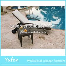 World Source Patio Furniture by List Manufacturers Of Fabric Sling Patio Chairs Buy Fabric Sling