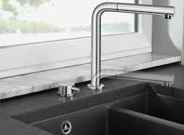 robinet escamotable cuisine topmost 42 capture robinet cuisine rabattable confortable