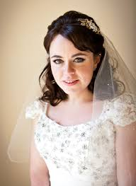 Makeup Courses 2 U0026 4 Day Bridal Makeup Courses Available In London U0026 Manchester