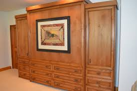 Murphy Bed With Armoire Luxury Murphy Beds Flyingbeds Reviews Rave Reviews