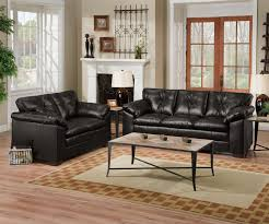 Oversized Recliner Leather