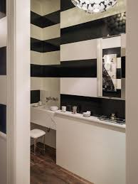 Modern Powder Room Home Decor Awesome Powder Rooms Pictures Design Inspirations
