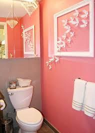 small apartment bathroom decorating ideas apartment bathroom decorating ideas pictures small bathroom