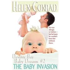 bay bay baby the baby destiny bay baby dreams 2 by helen conrad