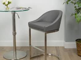 Furniture Counter Stools Ikea Ebay by Stools Rare Bar Stools Lowes Charm Bar Stools Pottery Barn