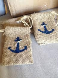 nautical wedding party nautical wedding party favor 4 50 via etsy jaden u0027s nautical