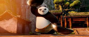 kung fu panda 2 picture 10