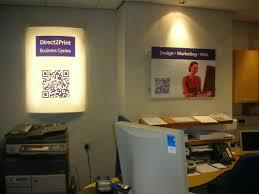 local bureau print design services uk same day digital design and print