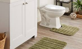 Cheap Bathroom Rugs And Mats How To Choose Bath Rugs And Bath Mats Overstock