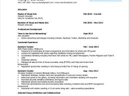 Visual Resume Templates Free 24 Visual Resume Template Financial Analyst Visual Resume Sample